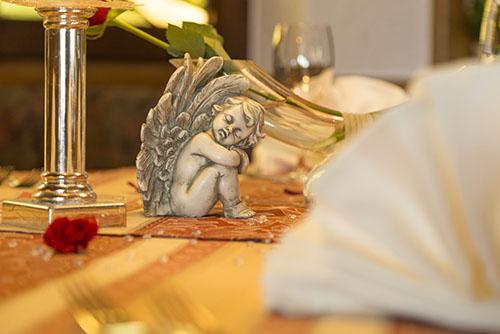 Hotel Arrangement im Suedschwarzwald Verwöhnwochenende für Zwei