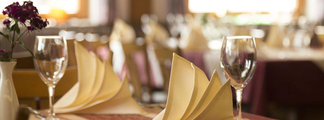 Öffnungszeiten Restaurant Hotel- Landgasthof Hirschen