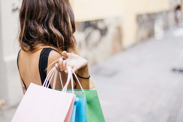 Einkaufen in Tiengen oder Waldshut